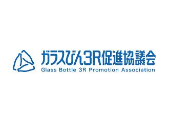 ガラスびん3R促進協議会